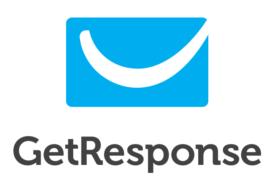 getresponse-logo-274x190